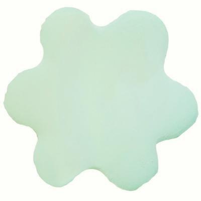 CK Product #40 Bluegreen Blossom Dust 4gr