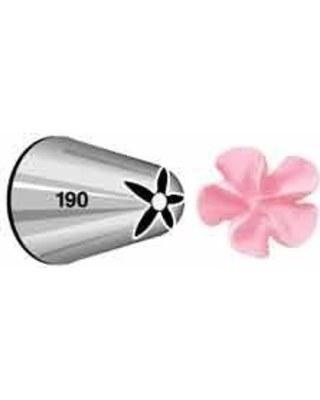 #190 Decorating Tip