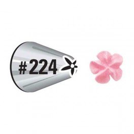#224 Decorating Tip