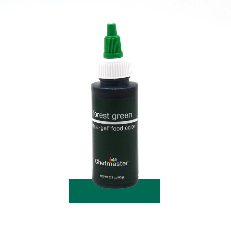 CK Product Liqua-gel Forest Green 2.3oz