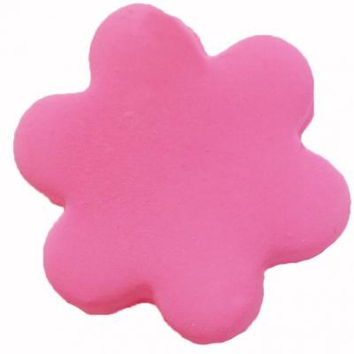 CK Product Rose Pink Blossom Dust 4gr