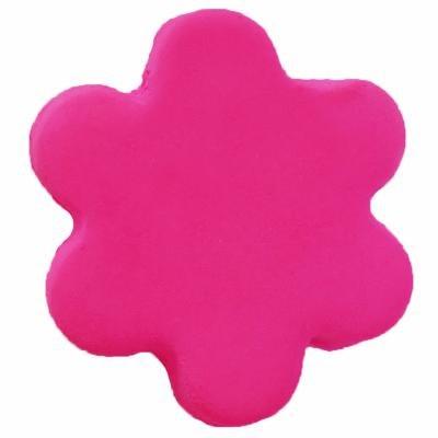 CK Product Magenta Blossom Dust 4gr