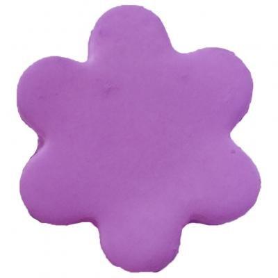 CK Product #12 Violet Blossom Dust 4gr
