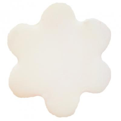 CK Product Arctic White Blossom Dust 4gr