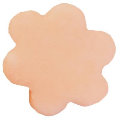 CK Product Cantaloupe Blossom Dust 4gr