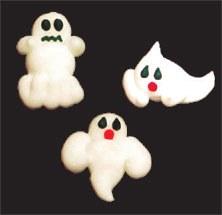 Mini Ghost 10 Pkg