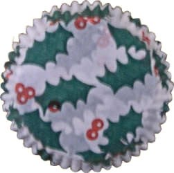 #601 Holly Cup/56 Pkg