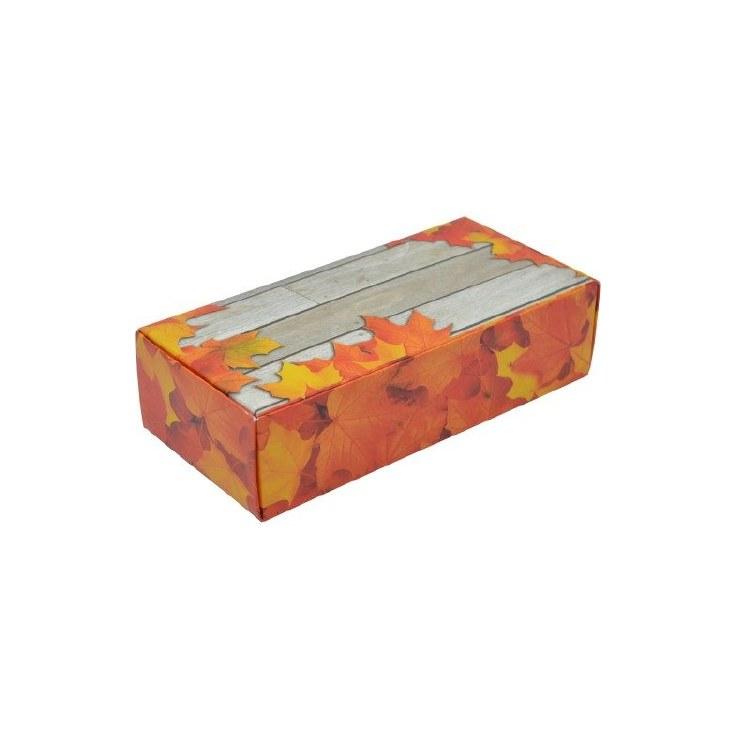 One Piece Autumn Box1lb 5pc