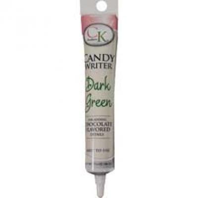 CK Product Candywriters Darkgreen 1.5 Oz