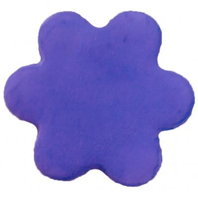 CK Product Lavender Blossom Dust 4gr