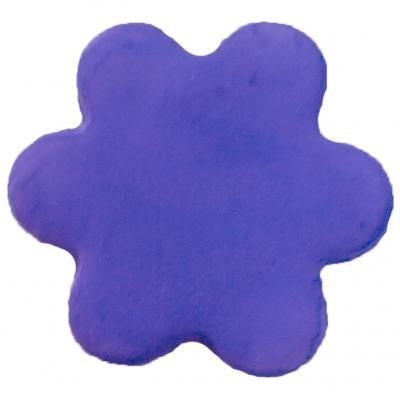 CK Product Lavender Blossom Dust 4gr