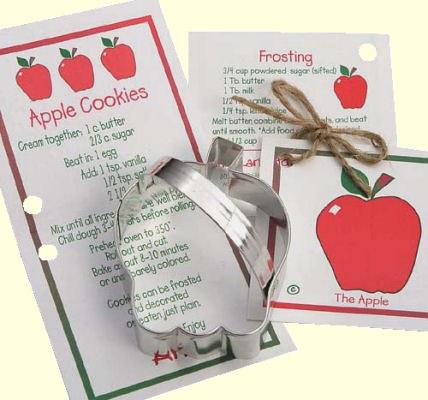 Ann Clark Ann Clark Apple Cutter