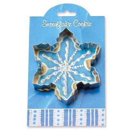 Ann Clark Ann Clark Cutter: Snowflake