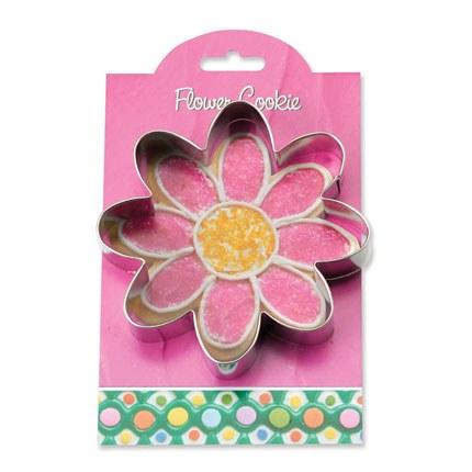 Ann Clark Cookie Cutter: Flower