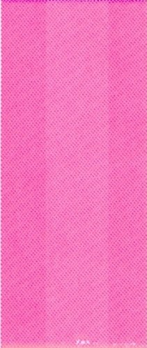 Amscan Party Bags: Bright Pink