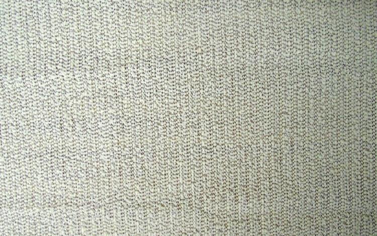 ATECO Pastry Cloth Pad