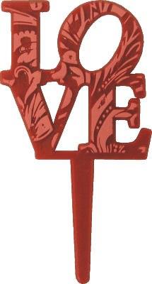 'love' Picks