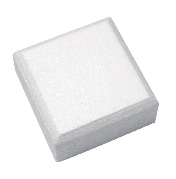 Cake Dummie Square 8