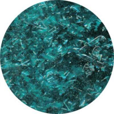 CK Product Edible Glitter Aquamarine 1/4