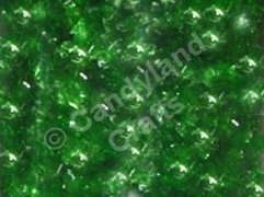 CK Product Edible Glitter Green 1/4 Oz