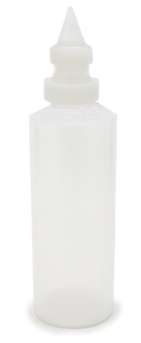 CK Product Mold Painter Bottle 8 Oz.