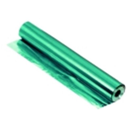 CK Product Confectioners Foil Roll: Green