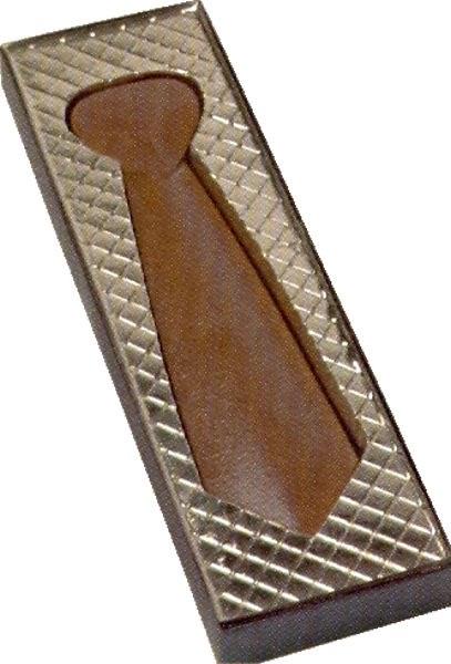Duerr Packaging Tie Box
