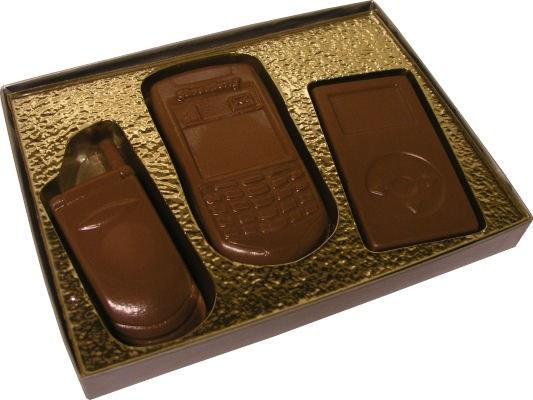 Duerr Packaging Technology Box