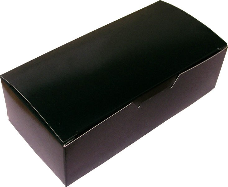 1 Lb Forest Green Box/5