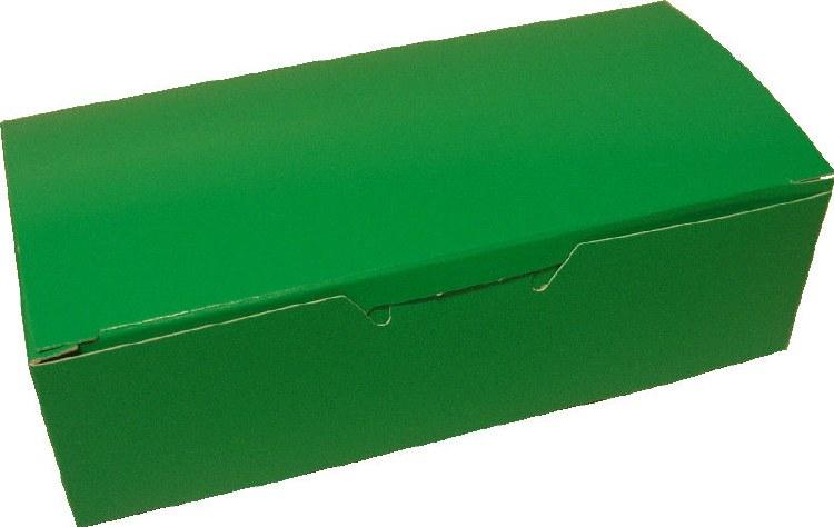 1 Lb Kelly Green Box/5