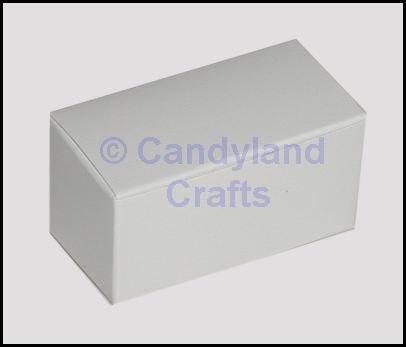 Mini White Box/5