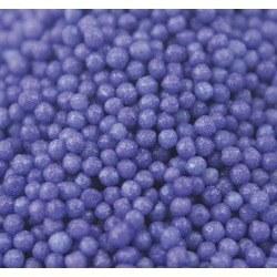 Non-pareils Purple 4 Oz