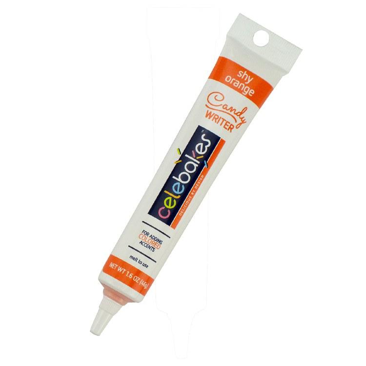 CK Product Candy Writers Orange 1 5/8 Oz