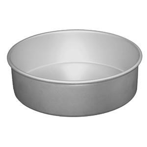 Fat Daddio Fat Daddio's 16x2 Round Pan