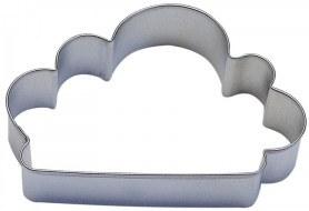 R & M International Metal Cutter: Cloud