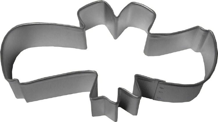 R & M International Metal Cutter: Diploma
