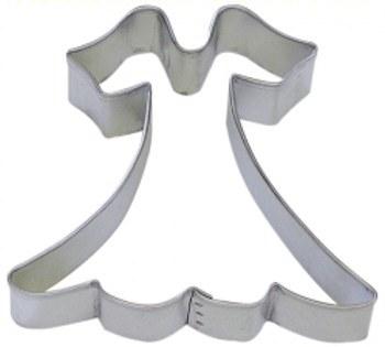 R & M International Metal Cutter: Dress