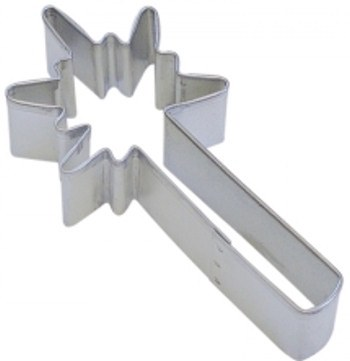 R & M International Metal Cutter: Magic Wand