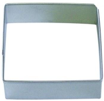 R & M International Metal Cutter: 3' Square