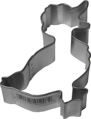 R & M International Metal Cutter: Duck