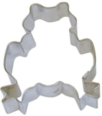 R & M International Metal Cutter: Frog