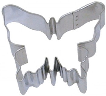 R & M International Metal Cutter: Butterfly