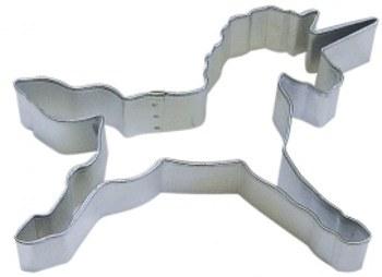 R & M International Metal Cutter: Unicorn
