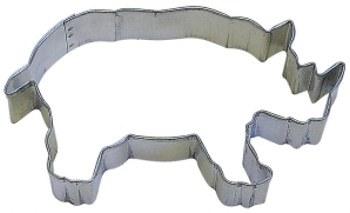 R & M International Metal Cutter: Rhino