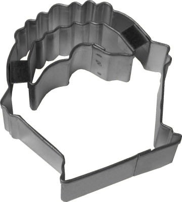 R & M International Metal Cutter: Basket