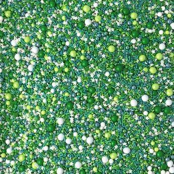 Sprinkle Pop Emerald Isles 2oz