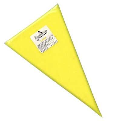 Squeeze-ums Fill: Lemon 8oz.