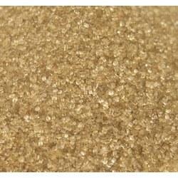 Sanding Sugar Gold 16 Oz.