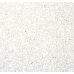 Sanding Sugar White 5.5 Oz