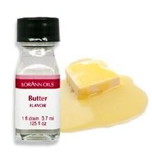 LorAnn Flavoring Butter 1 Dm